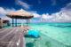 Shangri La Villingili - Number 10 Maldives TOP 10 Resorts 2014