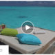 A tiny video of Six Senses Laamu