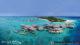 Best Maldives Resorts 2019 - Six Senses Laamu