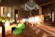 Six Senses Laamu Water Villa - The bedroom