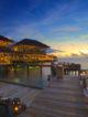 Six Senses Laamu Maldives - Laamu Atoll