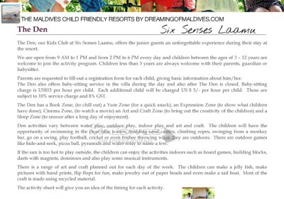 six-senses-laamu-maldives-resort-kids-club-information