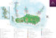 Six Senses Laamu Resort Map Updated