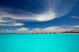 Six Senses Laamu Maldives Video