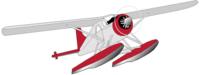 small_sea_plane