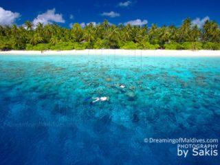 snorkeling-filitheyo-maldives