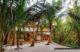 Best Maldives Resorts 2019 - Soneva Fushi