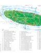 soneva fushi Maldives Resort map