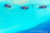 Soneva Gili sold to new Owners HPL under the new name of Gili Lankanfushi Maldives