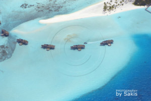 All Six Senses Resorts and Spa, including Six Senses Laamu acquired by Pegasus Capital