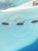 Soneva Gili Maldives