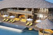 Soneva Resorts & Residences will open a New Resort in Noonu Atoll, Maldives