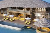 Soneva Resorts & Residences will open a New Resort in Noonu Atoll, Maldives