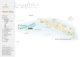 Soneva Jani Maldives Island resort map