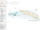Soneva Jani Maldives Island resort map