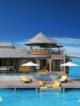 new resort opening 2016 maldives soneva jani