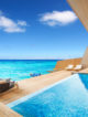 St Regis Maldives Design award