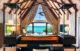 Best Maldives Resorts 2019 - St Regis Vommuli