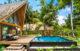 Best Maldives Resorts 2019 - St Regis Vommuli Number 7