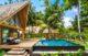 The St. Regis Maldives Vommuli Resort GArden Villa