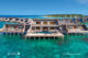 Jacob Astor Estate at St Regis Maldives Vommuli Aerial View