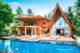 The St. Regis Maldives Vommuli Resort Suite Villa with Private pool