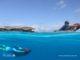 St Regis Vommuli Sea Bob