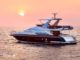 St Regis Vommuli Yacht