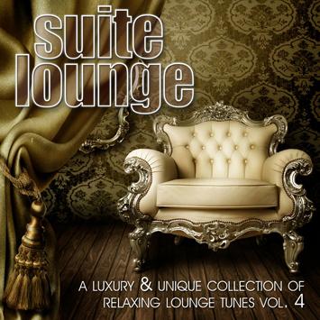 Suite Lounge Vol- 4 . Track Close To You (original mix) 96 – track 13