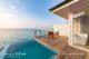 Siyam World Resort opening