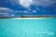 The Sun Syam Iru Fushi Beach & Spa