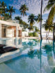 maldives Luxury Hideout Amilla Fushi