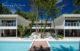 Amilla Fushi and Residences The Great Beach Residence