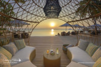 The Nautilus Maldives. The New Resort is officially open