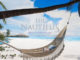 Maldives new hotel opening 2018 The Nautilus