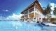 The Palm OZEN MAADHOO Ultra Luxury All Inclusive Resort