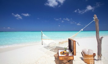 Soft opening of the latest Maldives luxury resort – The Residence Maldives