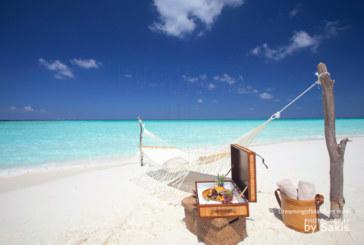 Soft opening of the latest Maldives luxury resort - The Residence Maldives