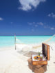 The Residence Maldives - Soft opening of the latest Maldives Luxury resort