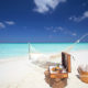 The Residence Maldives - Soft opening of the latest Maldives Luxury resort