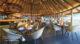 OZEN MAADHOO Ultra Luxury All Inclusive Resort
