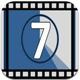 Application Time-Lapse HD