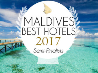 Top 10 Hotels in Maldives in 2017 The Best Hotels