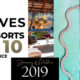 Best Resorts in Maldives in 2019 OFFICIAL TOP 10