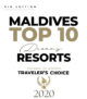 Best Maldives Resorts 2020