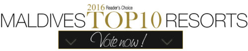 top-10-best-maldives-resorts-2016-vote (2016 Poll : What is your Maldives Dreamiest Resort ? Vote for your Favorite one !)