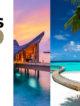 TOP 10 Best Maldives Resorts 2020