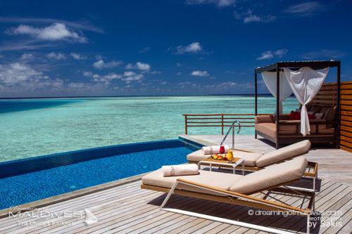 TOP 10 Best Maldives Hotels 2017 Baros Maldives