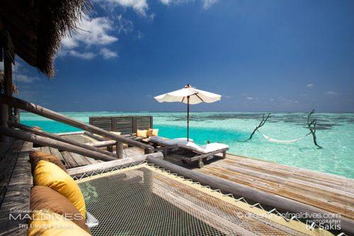 TOP 10 Best Maldives Hotels 2017 Gili Lankanfushi Maldives