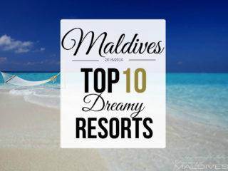 top 10 maldives resorts 2015 Photo Gallery